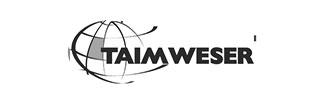 logo taimweser