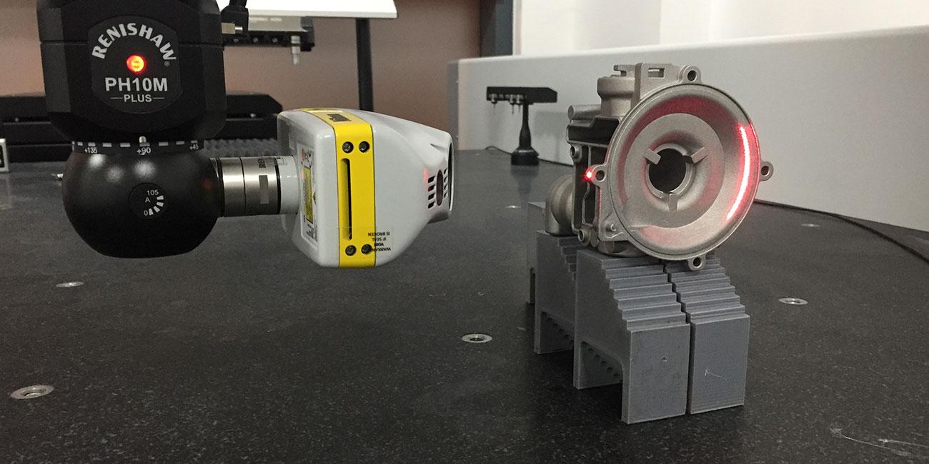 slider projects laboratorio2