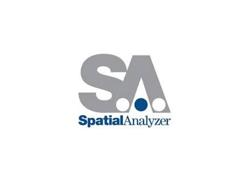 Spatial Analyzer