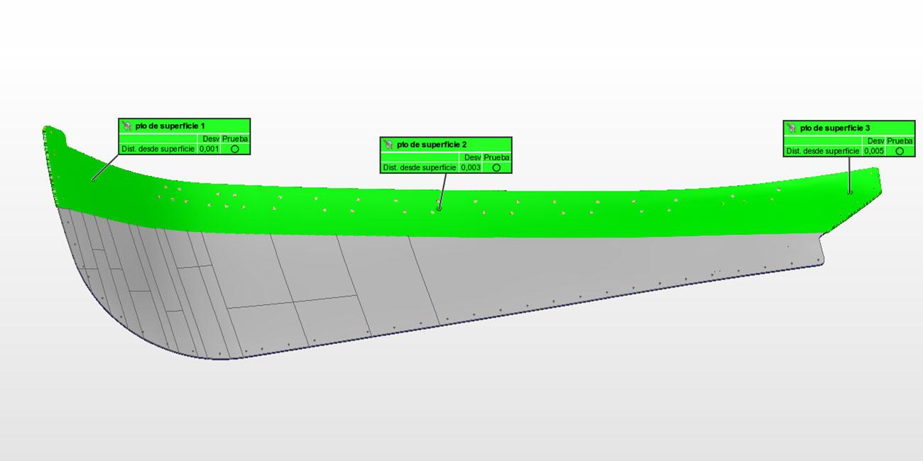slider projects aero 1