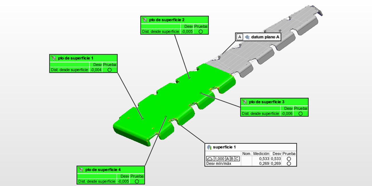slider projects aero 2