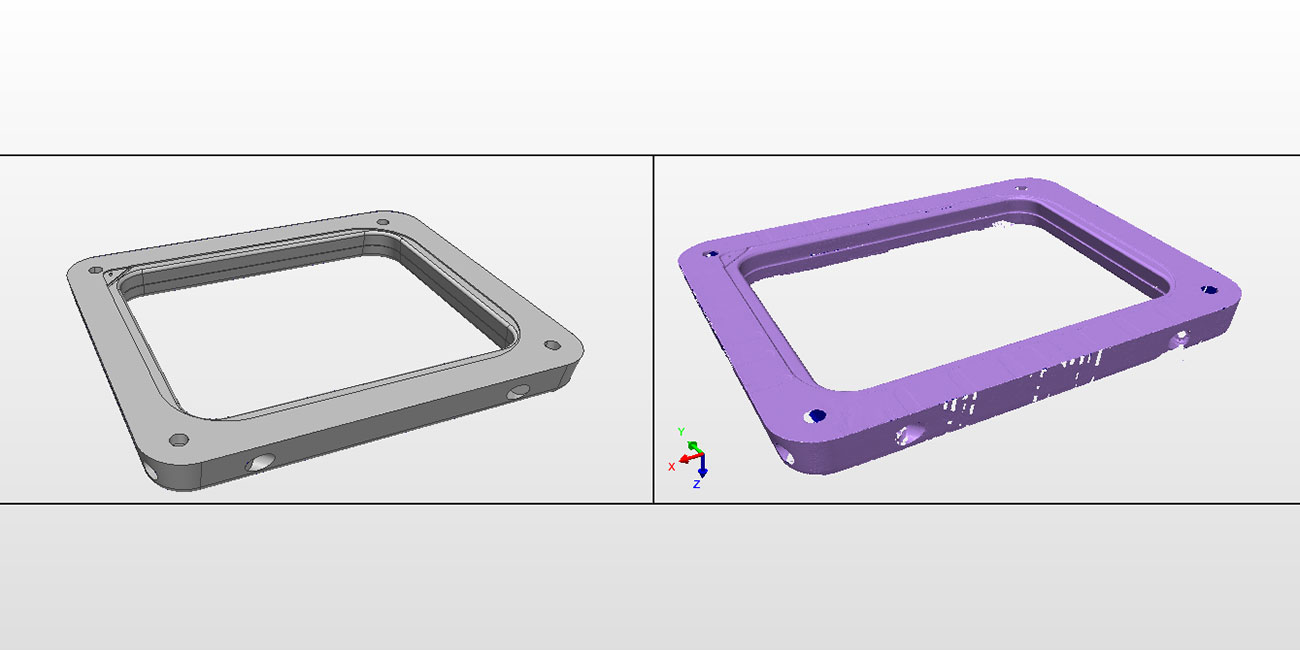 slider projects moldes 4