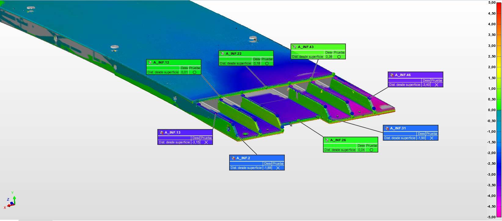 Vector 0 MAPA COLOR PIEZA CALDERERIA 3 Opt